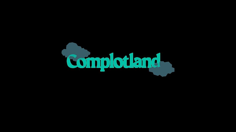 Complotland logo.png