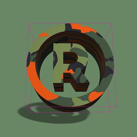 COPY-R-1.jpg