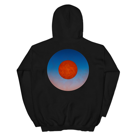 HoodieBlack-Sun_edited.png