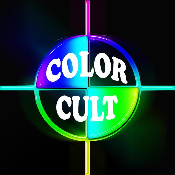 colorcult final.png