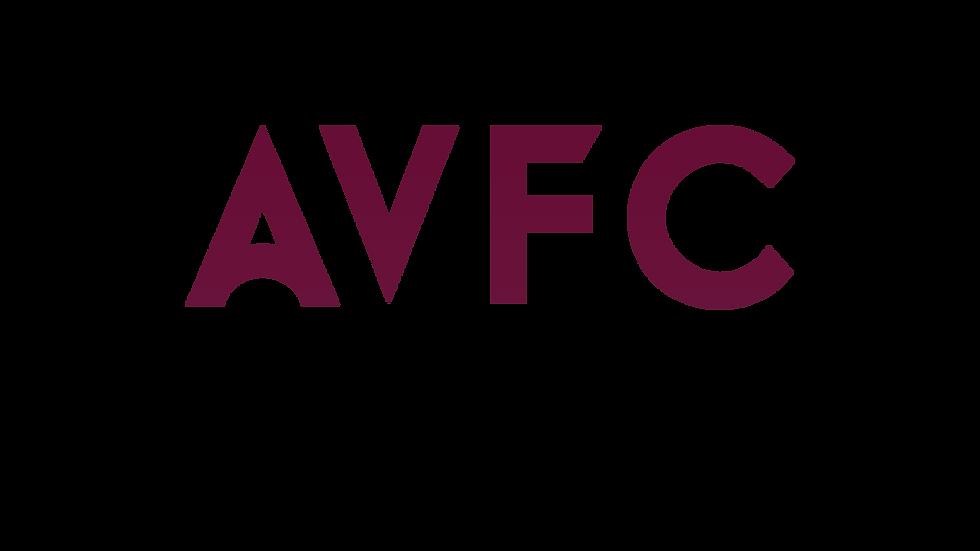 AVFC-1,1.png