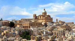 Piazza_Armerina_Enna_Sicilia