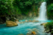 Costa-Rica-natura.jpg