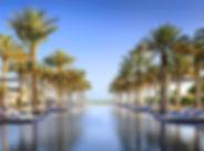 park-hyatt-abu-dhabi.jpg