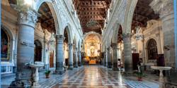 Duomo.Enna_.Arangio