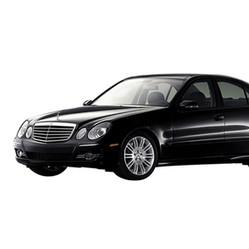 Mercedes-Benz-E-Class-3rd-Gen.jpg