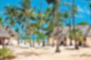 78201_Diamonds_Mapenzi_Beach_Zanzibar_g_