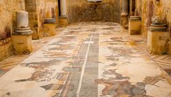 piazza-armerina-mosaici