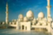 01-Visit-Abu-Dhabi-Home-Page-2014.jpg