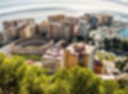 malaga-panorama.jpg