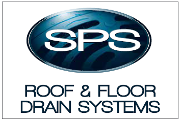 Sps Drains Pty Ltd Speciality Plumbing Supplies Pty Ltd