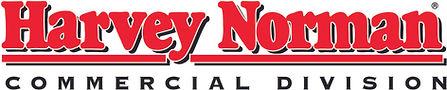 HN logo redBlack (002).jpg