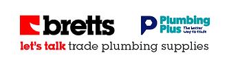 BTPS-PP-logo.png