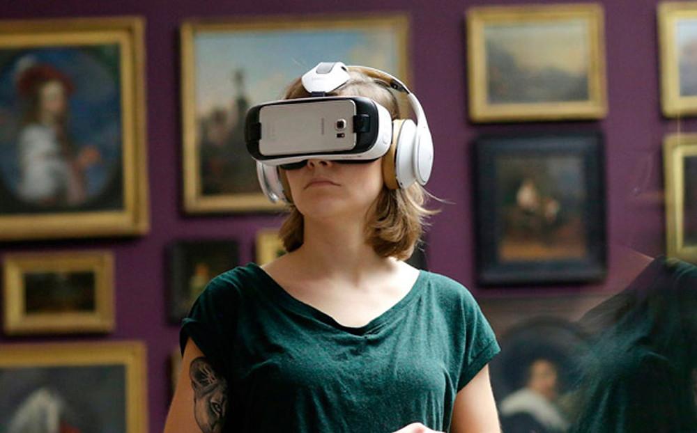 Quais são os usos possíveis das ferramentas virtuais e quais desafios elas impõem ao cenário brasileiro?