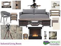 Industrial Living Room Mood Board.jpg