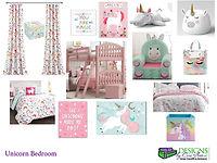 Unicorn Mood Board Design.jpg