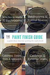 Paint Finish Guide.jpg