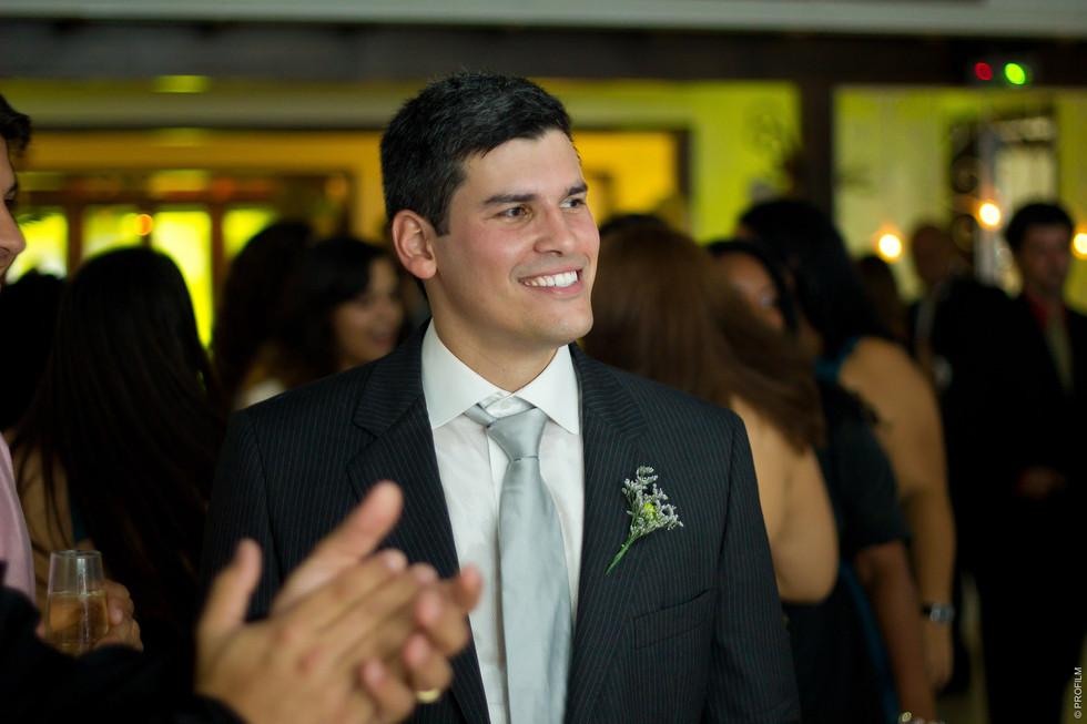 552_Marcos Lara_201110337.jpg