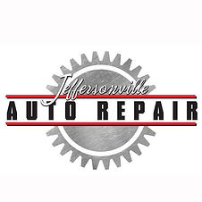 Certified Auto Repair and Service
