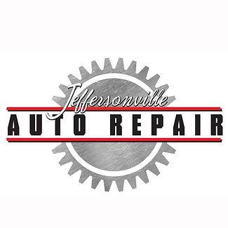 Jeffersonville Auto Repair and Service