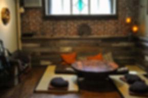 Tea Room 3.jpg