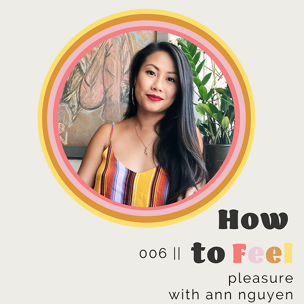How To Feel graphic 006.png