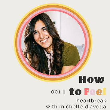How To Feel graphic michelle final .png