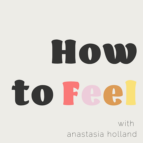 How To Feel graphic final 2.png