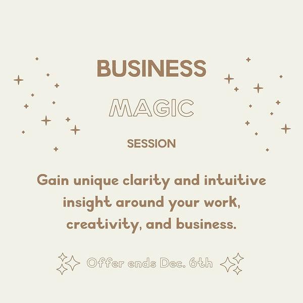 Business magic Final.jpg