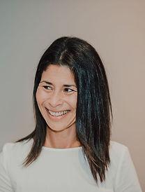 AlainaBroylesPhotography-NIH-Headshots-2