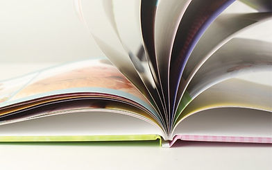 Hard-cover photobook.jpg