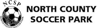 logo-NCSP.jpg
