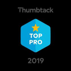 Thumbtack Top Pro 2019b.png