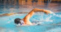 cours privé de natation à Neuchâtel