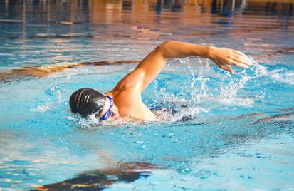 cours de natation neuchâtel