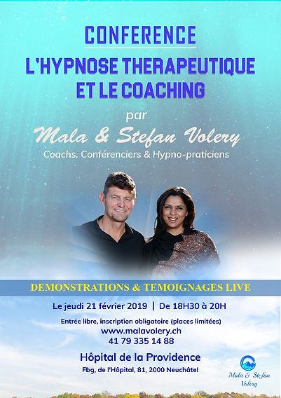 Conference_-_L'Hypnose_Thérapeutique__et