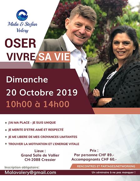 Oser vivre sa vie - 28 June 2019.png