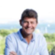 Stefan Volery - coach et hypnothérapeute à Neuchatel