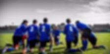 Coach menal pour sportif ou équipes à Neuchâtel