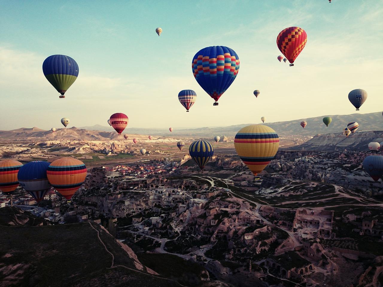 cappadocia-805624_1280