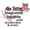 alex tattoo.JPG
