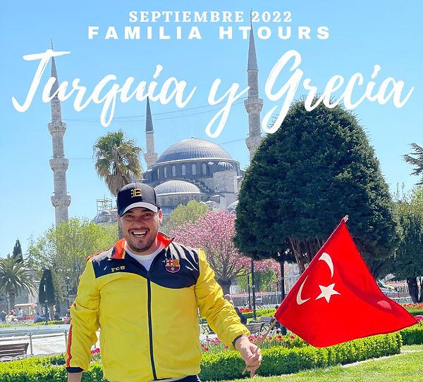 Turquia y Grecia_edited.jpg