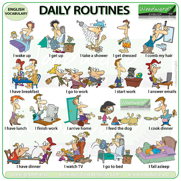daily-routines-english.jpg