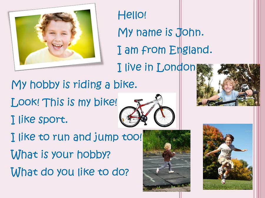 Hello!+My+name+is+John.+I+am+from+Englan