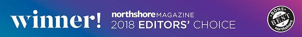 Leaderboard_editors_FINAL.jpg