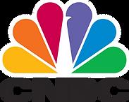 1402px-CNBC_logo.svg.png