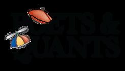 Poets&Quants_BlackStackedLogo.png