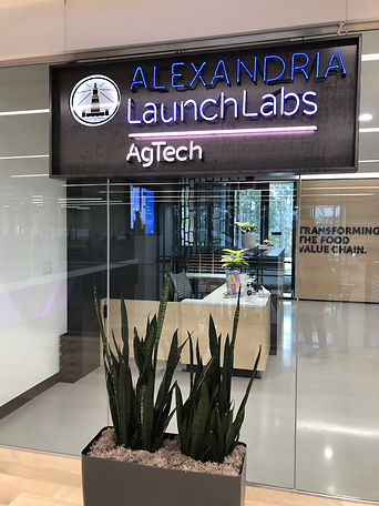 LaunchLabsAgtech.HEIC