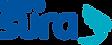 Grupo_Sura_logo.png