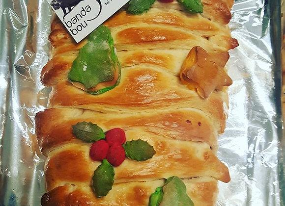 Pan di Hamon